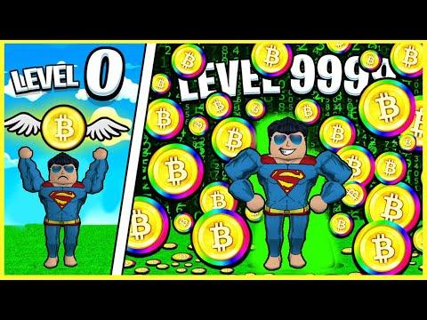 Sunt robinetele bitcoin profitabile