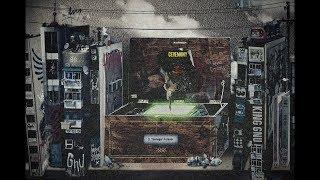 King Gnu 3rd ALBUM 「 CEREMONY 」Teaser Movie