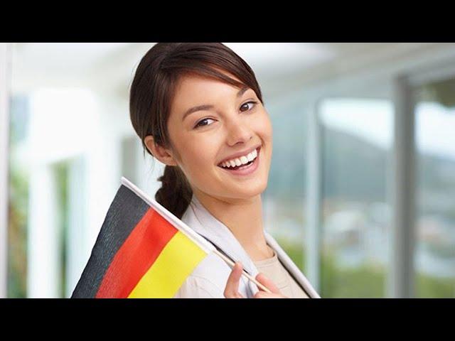 У ангарчан есть возможность стажироваться в Германии