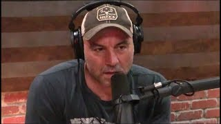 Joe Rogan - Depression Isn't a Chemical Imbalance?
