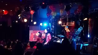 Quang Trung hát live Mình Yêu Nhau Từ Kiếp Nào và loạt HIT cực hay