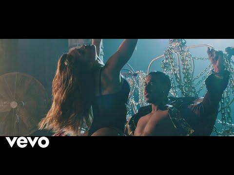 Romeo Santos - Sobredosis (Official Video) ft. Ozuna