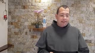 Gotas de Franciscanismo – Fraternidade, dom do Espírito do Senhor