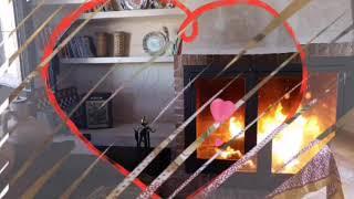 Video del alojamiento Casas de Ainás
