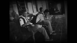 Video Clip Bondan Prakoso & Fade 2 Black '' R I P Rhyme In Peace ''