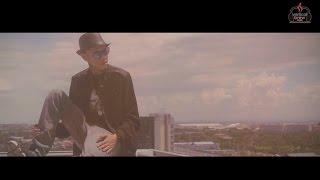 Masaya Ako Sayo (Official Music Video) - Curse One Feat. Ms. Yumi