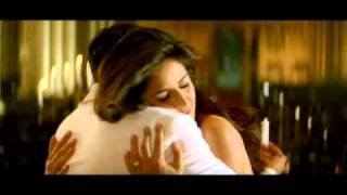 Do You (Jay Sean) Video Mix - Katrina Kaif
