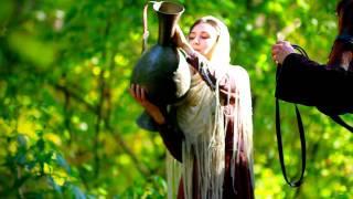"Яна Лысенко ""Эй, джигит!""- Yana Lysenko ""hey, djigit!""  [Official Music Video] HD"