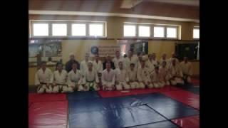 I WAMA Seminar - Kraljevo 2014