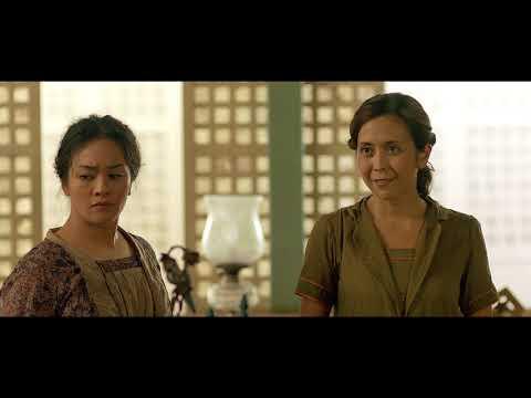 Libreng pag-download nang walang pagpaparehistro ehersisyo sa pagbaba ng timbang