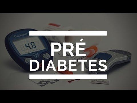 Inventar uma cura para o diabetes tipo 2