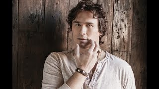 Joe Nichols six of one half dozen of the other