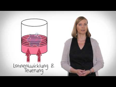 Die Methoden der Behandlung der Schuppenflechte in 2014