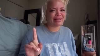 Trisha Paytas Exposing the Vlog Squad for 8 Minutes Straight