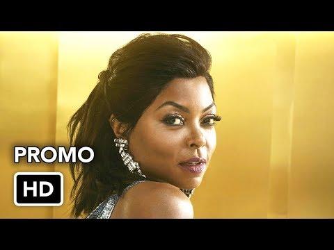 Empire Season 4 (Promo 'A Love Worth Fighting For')