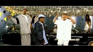 Snoop Dogg Feat. Bad Azz, Kokane & Lil' 1/2 Dead - Wrong Idea (Official Music Video)