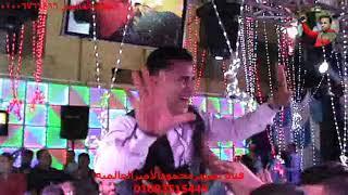 مهرجان اولاد عويضه النجم سمير فؤاد موال زكر موسيقار سيد حديدة افراح العالمى والشناوى 01006766866