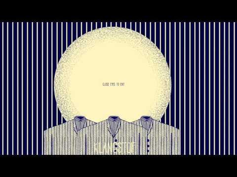 Klangstof-close eyes to exit-flac 44khz24bit download|acoustic sounds.