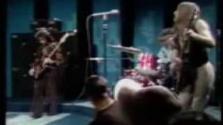 "Video thumbnail of ""Grand Funk Railroad Time Machine"""