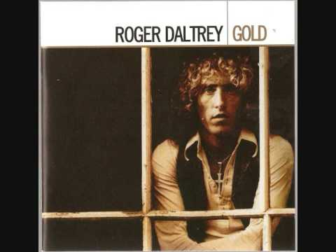 Roger Daltrey covers Born to Run by Bruce Springsteen