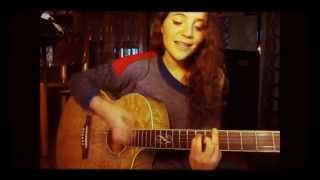 'She Still Loves Me' SOJA (cover)