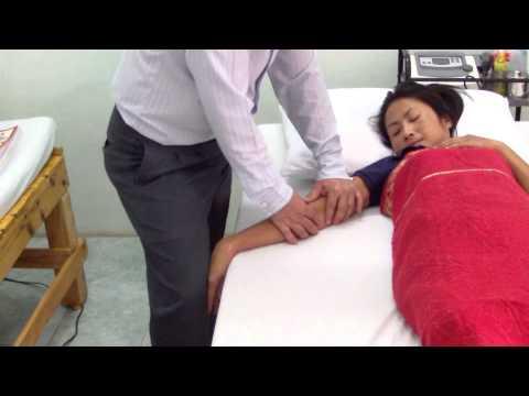 การเยียวยา neurodermatitis พื้นบ้านสำหรับอาการคัน