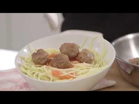 KitchenAid 5FGA