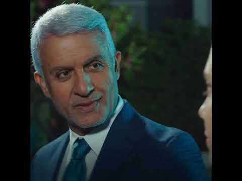 Yildiz ve Halit aşk/التفاحة الممنوعة/ يلديز و خالد (بعشق روحك و الكلمات)