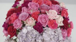 Diploma In Floral And Event Styling