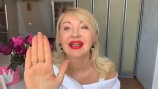 Новинка! Лак для губ Ultra Stay от Mary Kay.