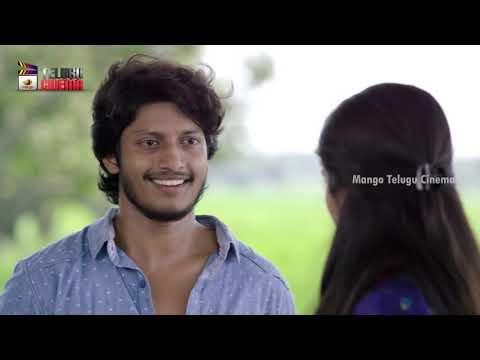 Vinara Sodara Veera Kumara Movie Trailer