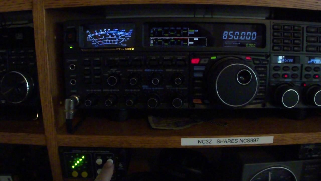 NC3Z - Callsign Lookup by QRZ Ham Radio