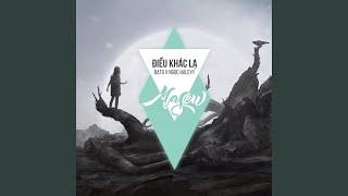 Dieu Khac La (Masew Mix)