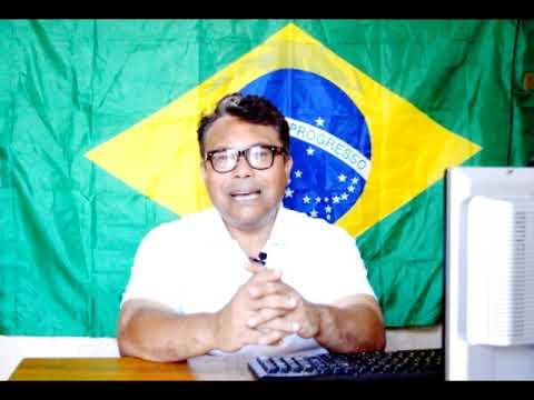 Ciro Gomes Afirma que Bolsonaro Vai Renunciar A Presidencia da Republica???