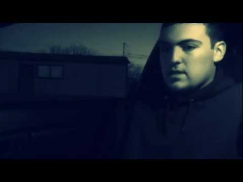 Ashley's Song - R.J.Huck (Official Music Video)