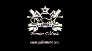 Chris Brown   48 Bar Rap Instrumental