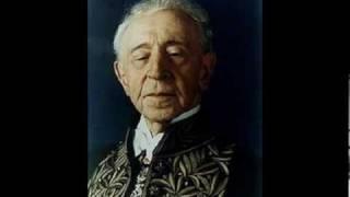 "Rubinstein plays Beethoven ""Emperor"" Piano Concerto No.5, Op.73 - 1st Movement"