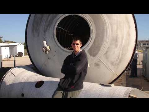 mp4 Aerospace Engineering Reddit, download Aerospace Engineering Reddit video klip Aerospace Engineering Reddit