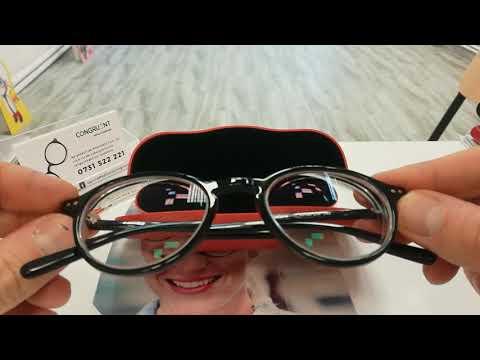 Atitudinea oftalmologilor față de corectarea vederii