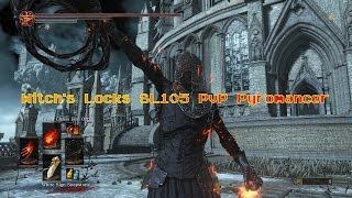Dark Souls 3 How Get The Great Swamp Ring (9 01 MB) 320 Kbps