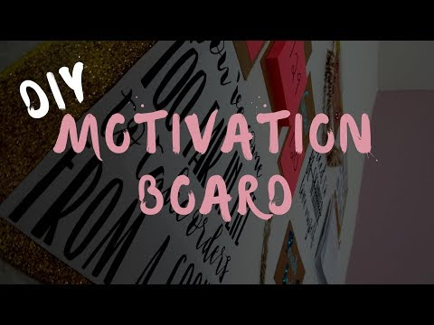 mp4 Diy Weight Loss Motivation Board, download Diy Weight Loss Motivation Board video klip Diy Weight Loss Motivation Board
