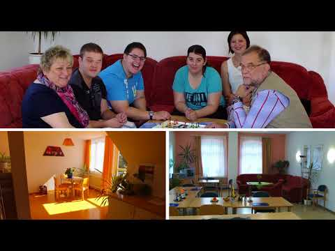 Verein für Blindenwohlfahrt Neukloster e.V.
