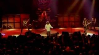 Whitesnake - Live In The Still Of The Night ] [XviD].HD