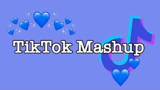 TikTok Mashup 2020 (not clean)