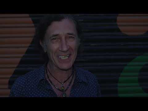 Jorge Pardo te recuerda que hoy comienzan las Masterclass