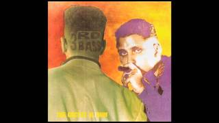 Sons of 3rd Bass