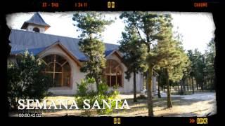 preview picture of video 'Semana Santa  en Villa Gesell 2015'