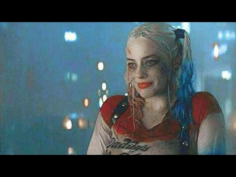 Faded- Where Are YOU Now- HARLEY QUINN AND JOKER ❤😍 Mp3
