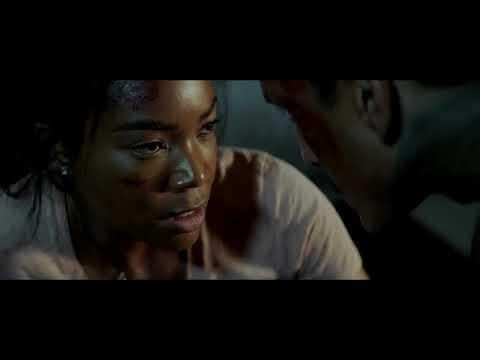 Breaking In Trailer Song (Rihanna feat. Jeezy - Hard)