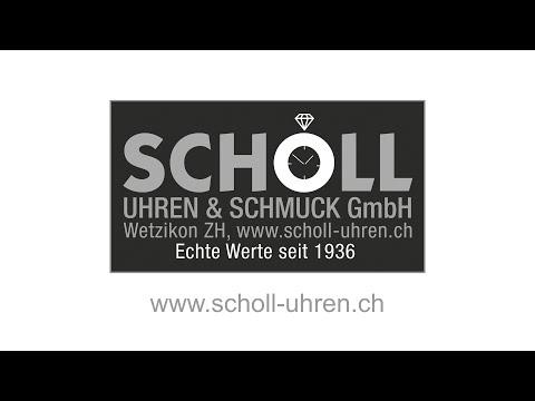 <a href=&quot;http://www.scholl-uhren.ch&quot; target=&quot;_blank&quot;>www.scholl-uhren.ch</a>